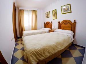 nina-de-oro-21-apartamentos-00