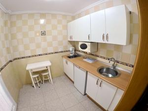 nina-de-oro-21-apartamentos-04