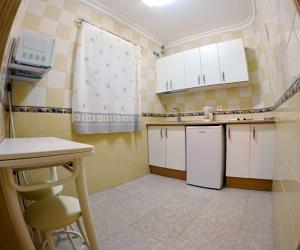 nina-de-oro-21-apartamentos-05