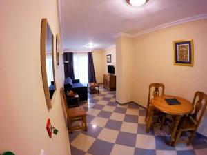 nina-de-oro-21-apartamentos-07